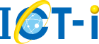 ICT・イノベーター株式会社